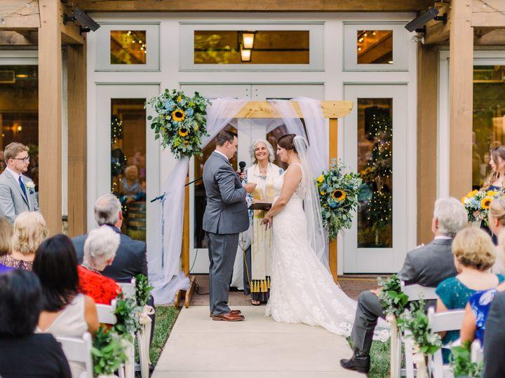 Tmx Karli 1142 51 111264 160615625370964 Malvern, PA wedding venue
