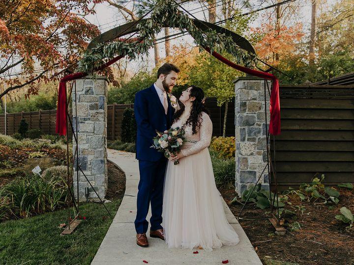 Tmx Liz And Adam Wedding 291 Of 813 Websize 51 111264 161056361823943 Malvern, PA wedding venue