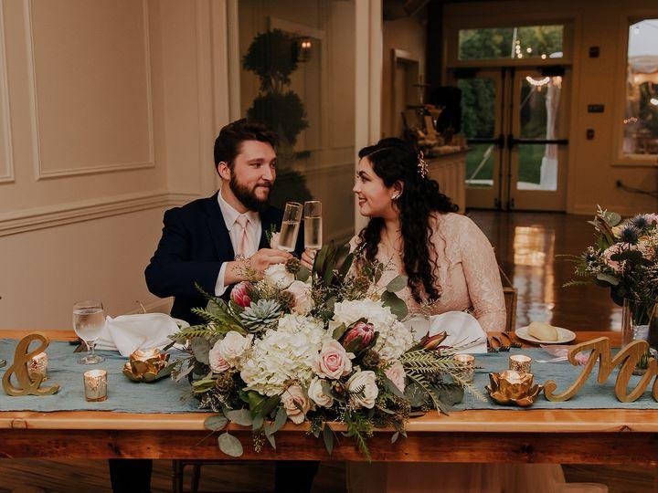 Tmx Liz And Adam Wedding 429 Of 813 Websize 51 111264 161056349951361 Malvern, PA wedding venue
