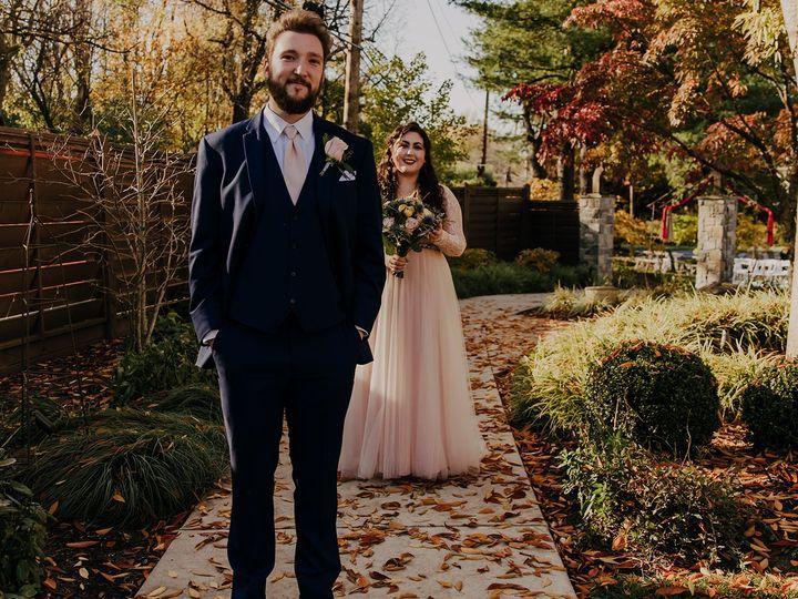Tmx Liz And Adam Wedding 58 Of 813 Websize 51 111264 161056362252247 Malvern, PA wedding venue