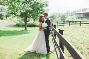 Simply Casara Weddings