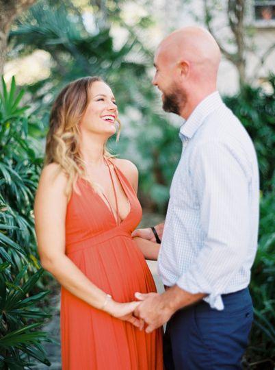 stuart wedding photographerengagement photographer