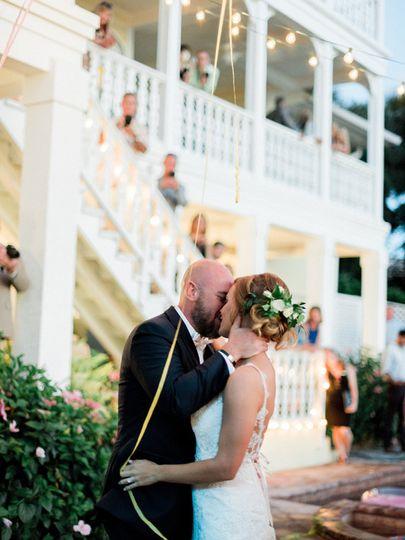 tiffany danielle photographycat bryan wedding 123