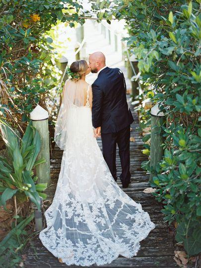 tiffany danielle photographycat bryan wedding 99