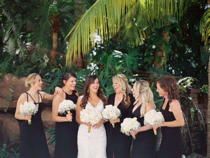 vero beach wedding photographerengagement photogra