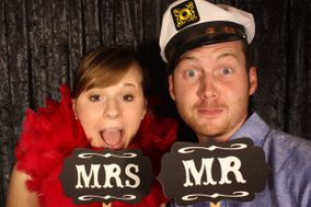 Reel Photo Booth