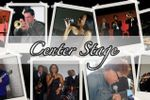 Center Stage The Band image