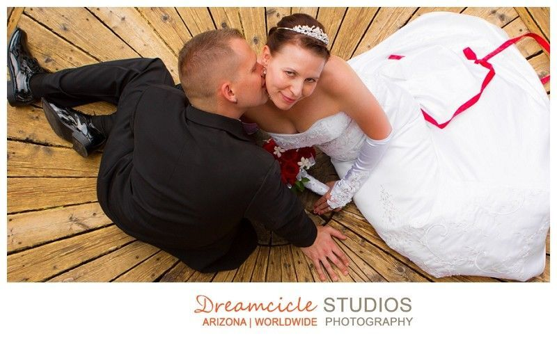 Dreamcicle Studios Photography