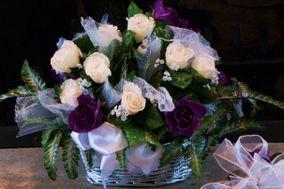 Silks In Bloom