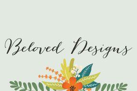 Beloved Designs