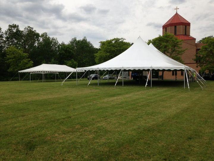 tents4