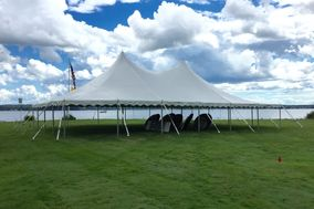 Upstate Tents & Events