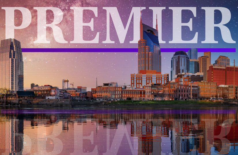 Premier | The Entertainment Company