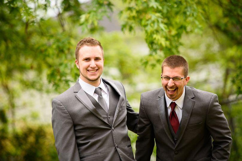 kasie luke detty wedding bridal party portraits 00