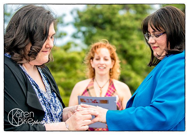 Tmx 1426282774504 Cl024 Charlotte wedding officiant