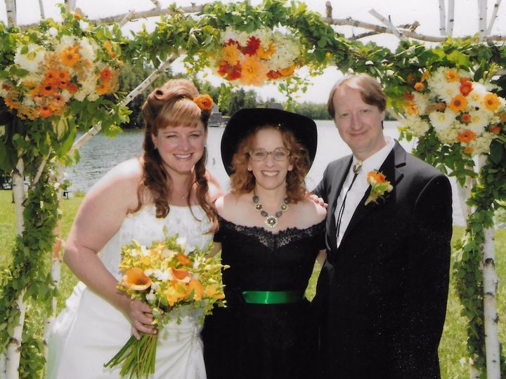 Tmx Scan 51 193264 1573432083 Charlotte wedding officiant