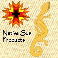 469bdf64c1d80ae0 ecrater store logo