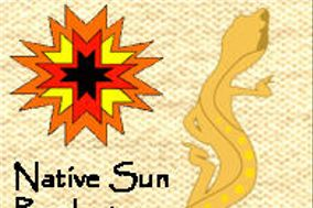 Native Sun Products