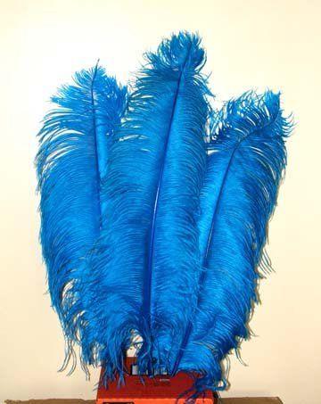Tmx 1337817452495 Turquoiseblue Menomonee Falls wedding florist