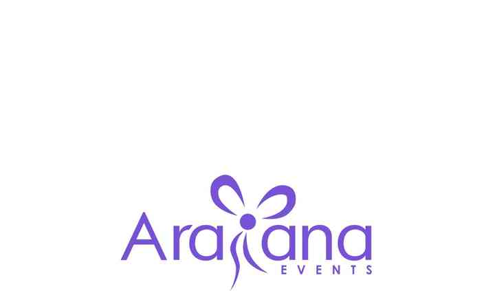 AraYana Events