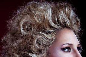 Hair By Trinity