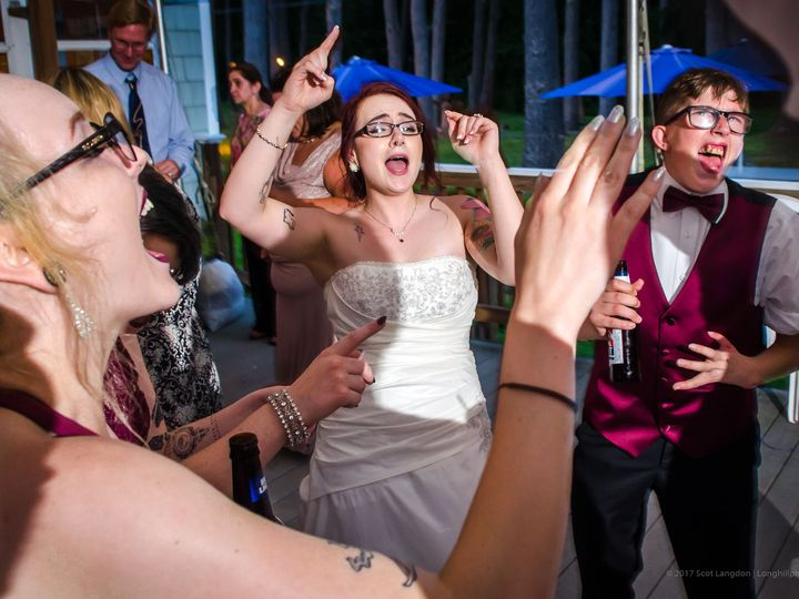 Tmx 1531191662 Fa2170c76409341a 1531191660 B00bee69361bdf63 1531191655511 2  C  2018 Scot Lang Nashua, NH wedding photography