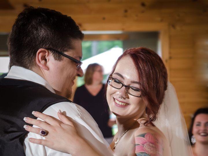 Tmx 1531191664 D42f06b04b944e24 1531191660 61555faf05fba67b 1531191655511 3  C  2018 Scot Lang Nashua, NH wedding photography