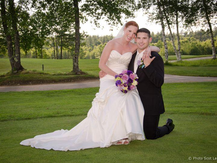 Tmx 1531191739 A643ba7f84bd5c04 1531191736 977b64b8635913ce 1531191729773 8 Drouin Wedding Jul Nashua, NH wedding photography
