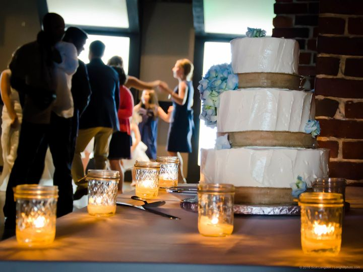 Tmx 1531191739 D82a6722a18da2de 1531191736 Ffd2f6c7034e00d7 1531191729770 6  C  2016 Scot Lang Nashua, NH wedding photography