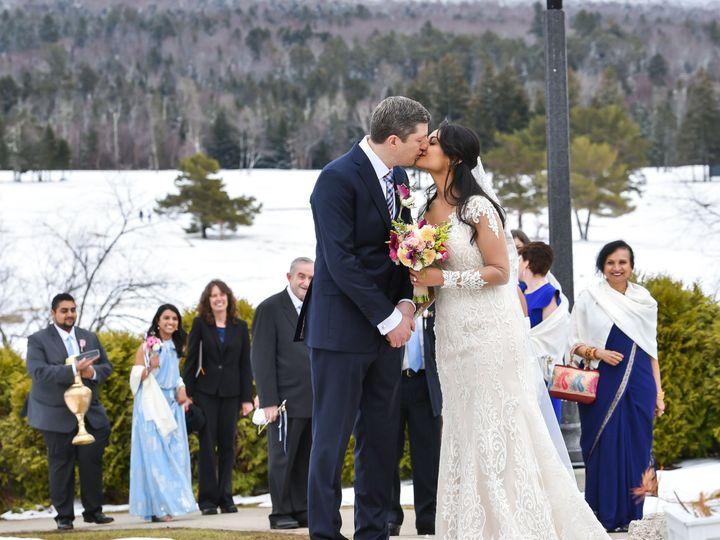 Tmx 1531191890 6669a9db374ba2cd 1531191887 3e295985135eccb8 1531191860621 17 Scot Langdon   11 Nashua, NH wedding photography