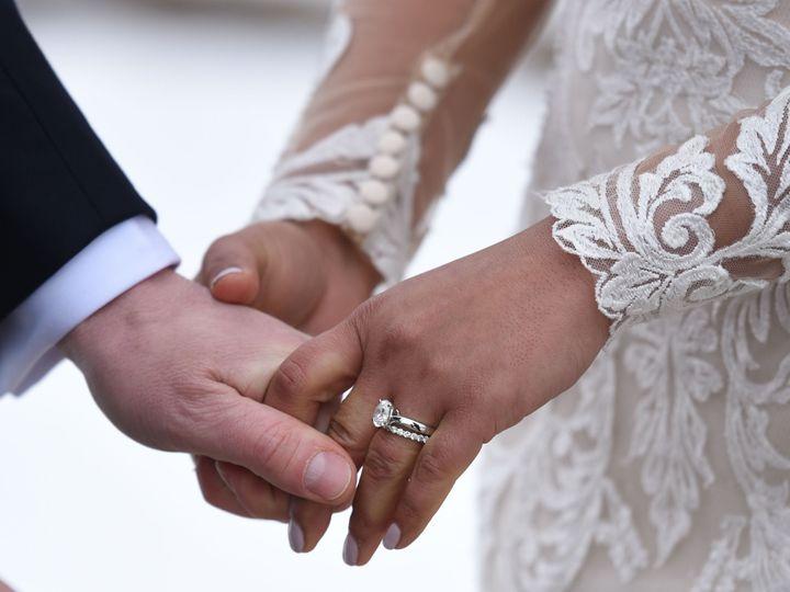 Tmx 1531191890 C8708ceda339856e 1531191887 48d087207a17a22e 1531191860620 15 Scot Langdon   10 Nashua, NH wedding photography