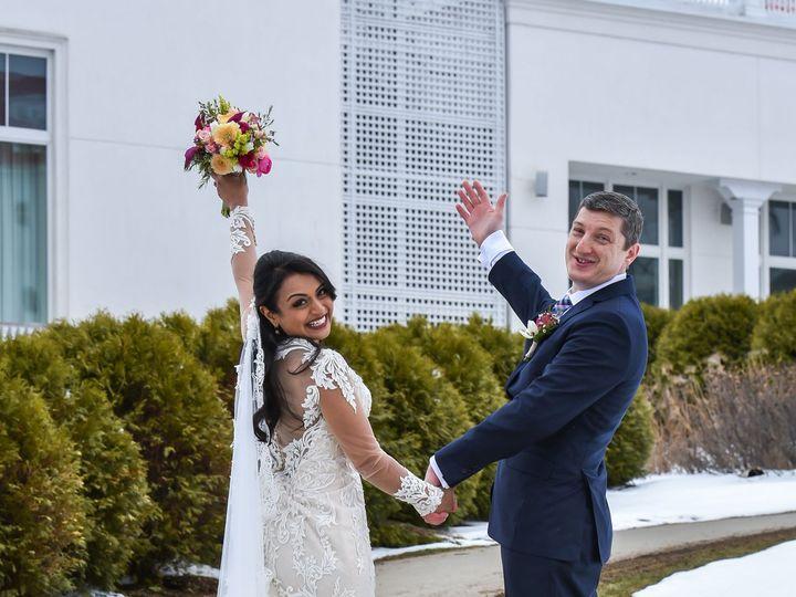 Tmx 1531191891 903f2a97f8158b01 1531191887 608ba2615b4bf798 1531191860621 16 Scot Langdon    1 Nashua, NH wedding photography