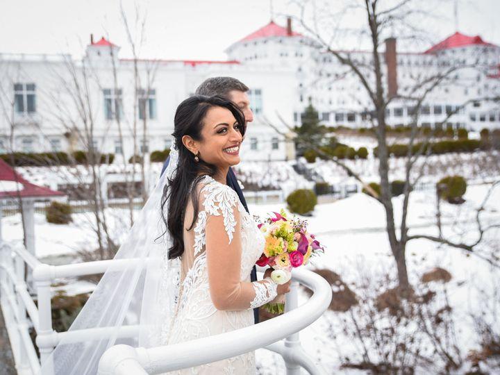 Tmx 1531191978 Dca07d6ca544bd34 1531191975 Ca9d6a347afd958d 1531191968543 35 Scot Langdon    4 Nashua, NH wedding photography