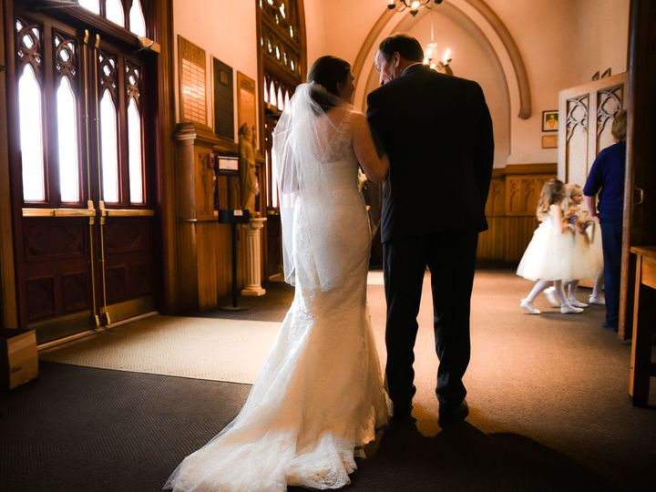 Tmx 1531192227 Fbd3fb1a009844b5 1531192226 48d7b3680d5d75d3 1531192223014 43 Scot Langdon 3313 Nashua, NH wedding photography