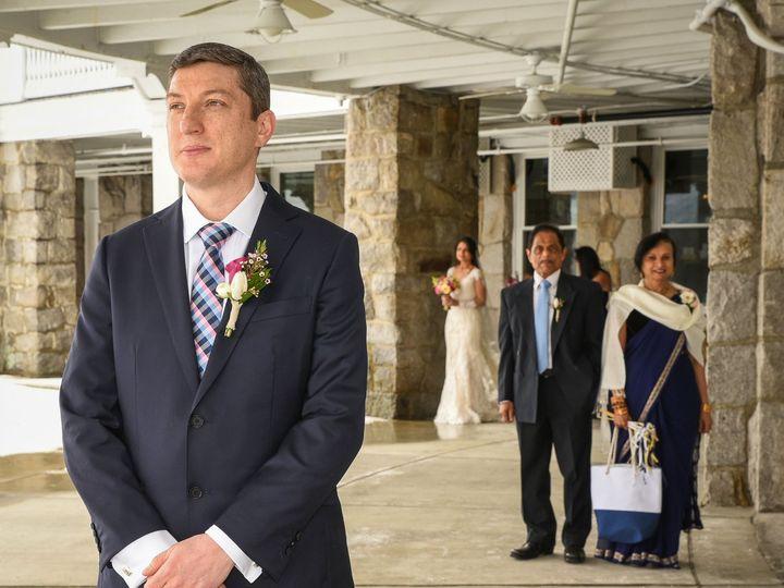 Tmx 1531192228 62252c3a7c94811f 1531192226 Bb6c74d60cf55b18 1531192223013 42 Scot Langdon   AW Nashua, NH wedding photography