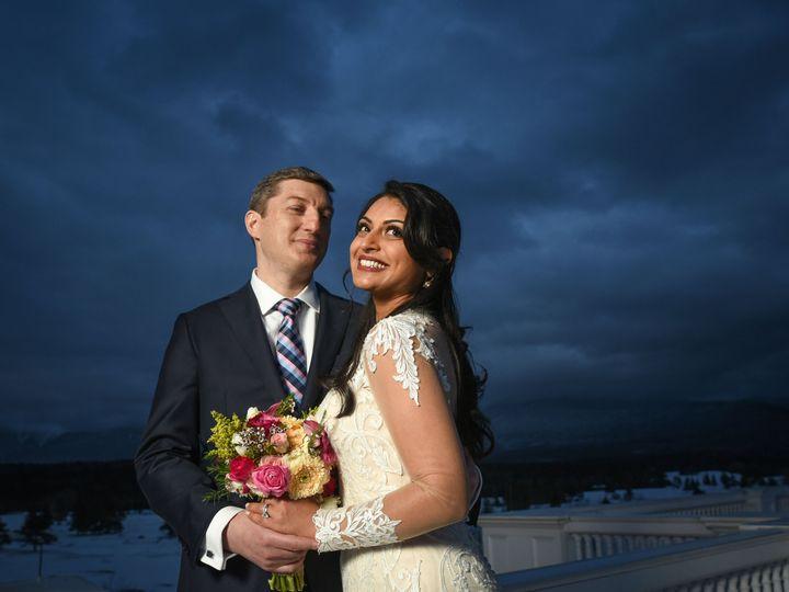 Tmx 1531192523 8afe97b48bd446a1 Scot Langdon    1483 Nashua, NH wedding photography