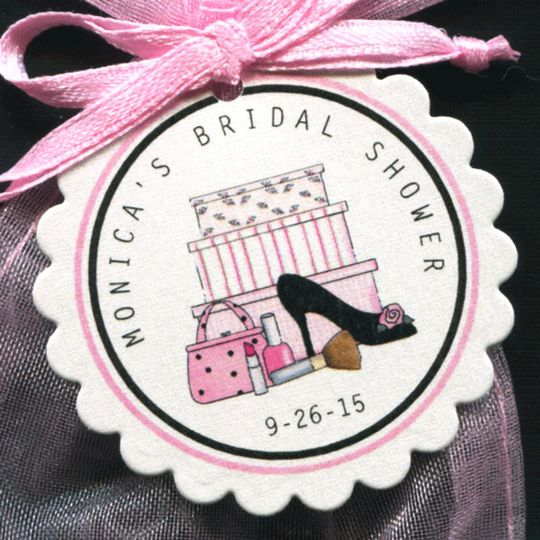 bridalshowerboxes