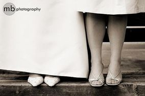 MB Photography, LLC