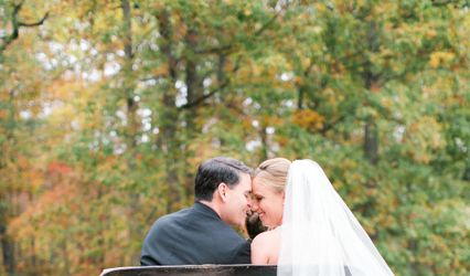 Arrivals In Elegance Horse Drawn Carriage Services, LLC