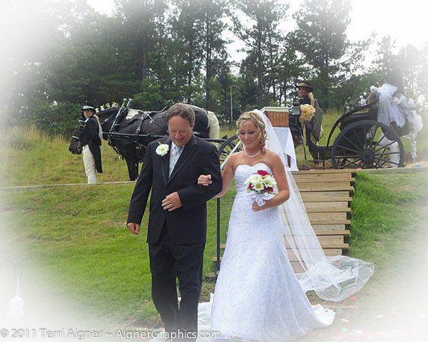 Tmx 1315541940093 7112011arrivalsinElegance57of103 Charles City, VA wedding transportation