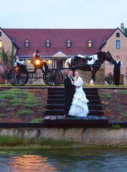 Tmx 1315541949188 Jennifertraynhamheltonwitharrivalsinelegancebykathamilton Charles City, VA wedding transportation