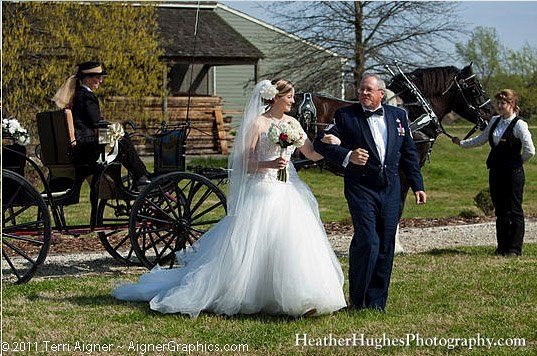 Tmx 1315542010855 7112011arrivalsinElegance12of103 Charles City, VA wedding transportation