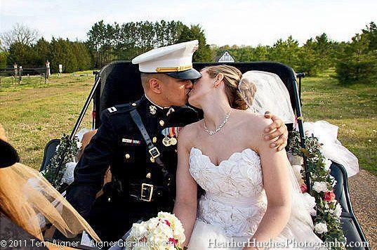 Tmx 1315542011900 7112011arrivalsinElegance13of103 Charles City, VA wedding transportation