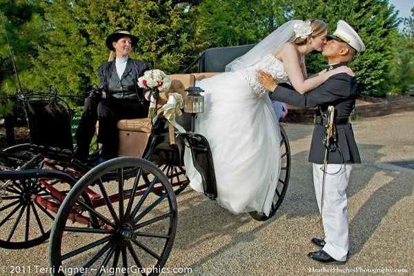 Tmx 1315542015831 7112011arrivalsinElegance22of103 Charles City, VA wedding transportation