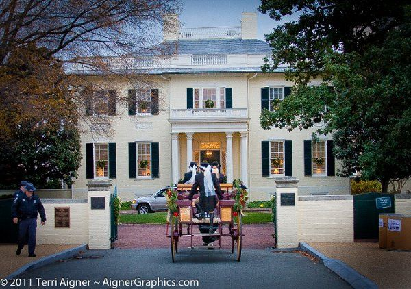 Tmx 1315542134438 7112011arrivalsinElegance31of103 Charles City, VA wedding transportation