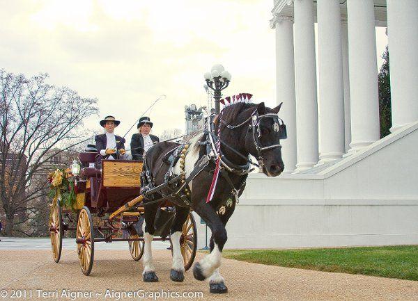 Tmx 1315542141583 7112011arrivalsinElegance32of103 Charles City, VA wedding transportation