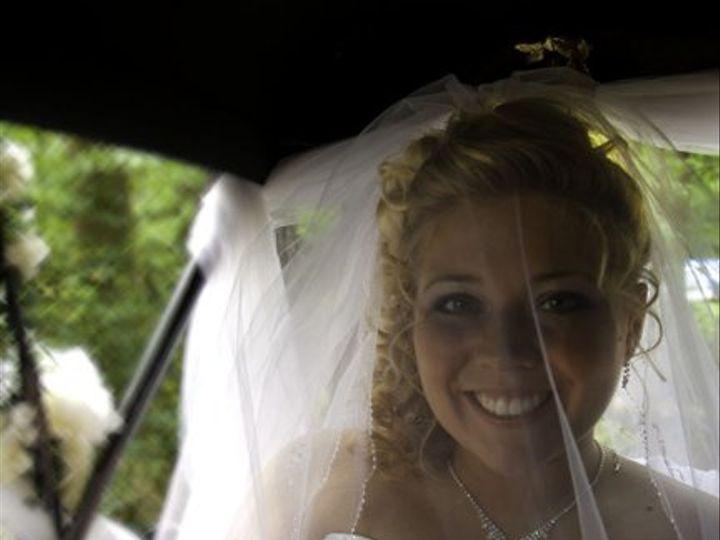 Tmx 1315543377214 AshleyBrownAndrewJohnsonWeddingbyTerriAigner14 Charles City, VA wedding transportation