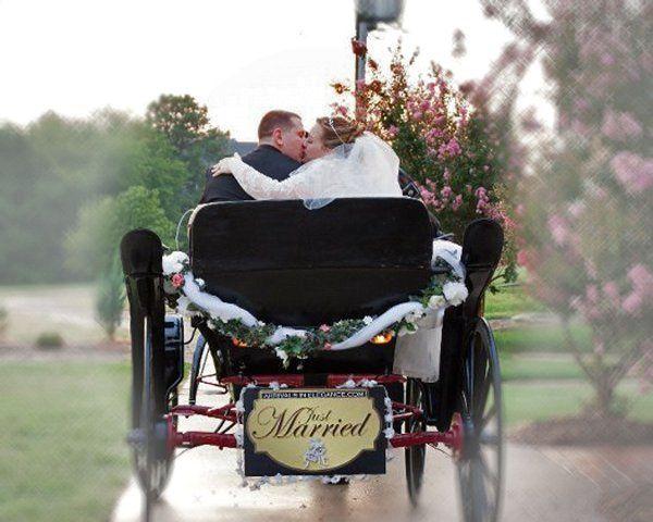 Tmx 1315543381676 JenniferTraynhamHeltonbyKatherineHamilton1 Charles City, VA wedding transportation
