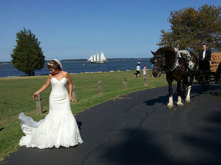 Tmx 1476284667064 20160917153313 Charles City, VA wedding transportation