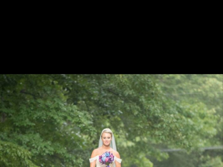 Tmx 1505141810864 Medieval Wedding Dimples And Cheeks Photography 1 Charles City, VA wedding transportation
